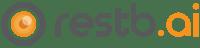 Logo_Restb.ai