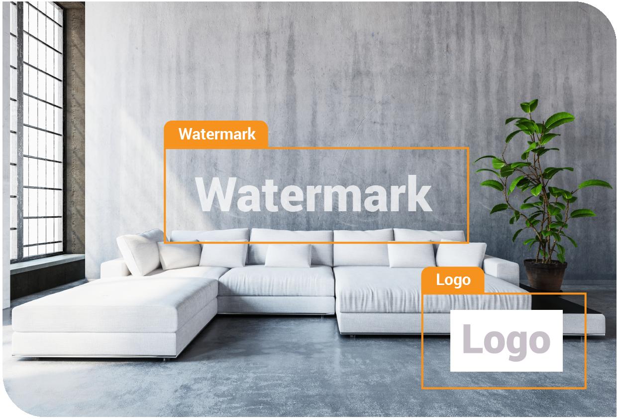 Logo&Watermark-08.png