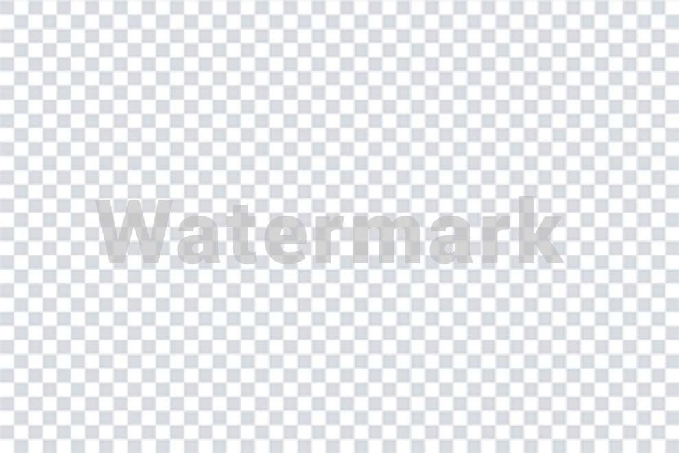 Watermark_transparent