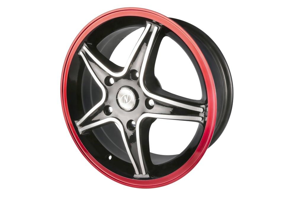 alloy-car-part-center-cap-35809